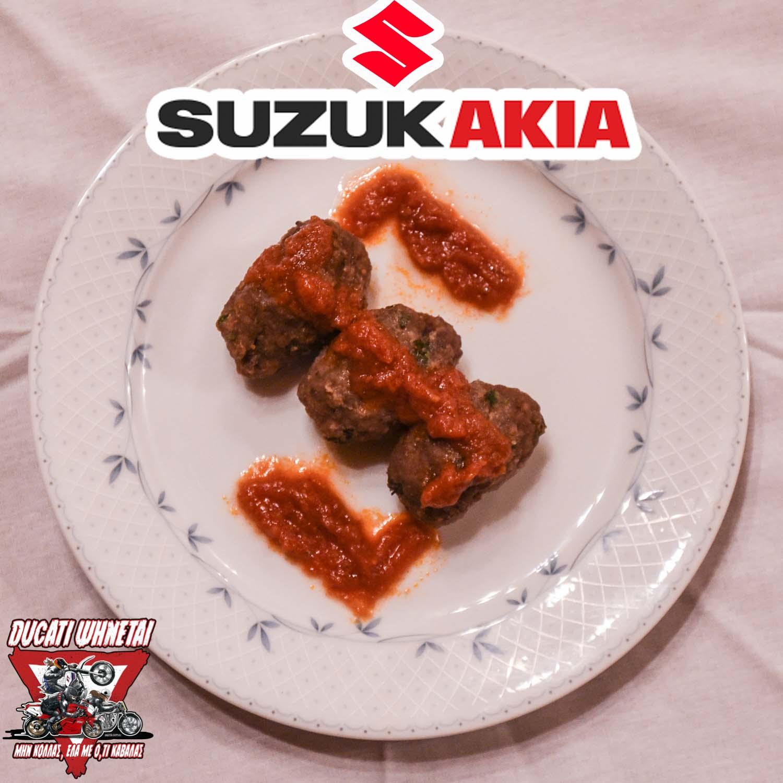 ducatipsinetai_suzukakia