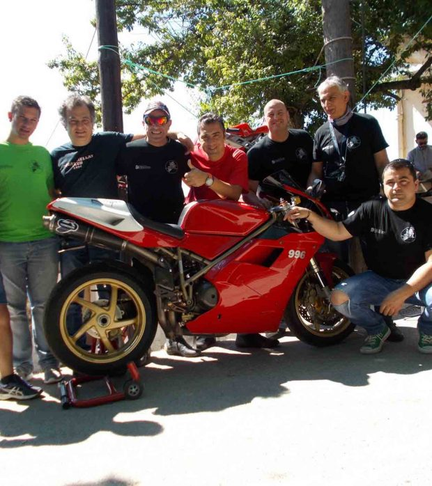 2ND DUCATIPSINETAI-